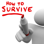 disaster survival how to guide