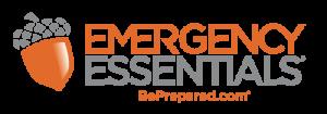 BePrepared.com MRE Products