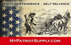 mypatriotsupply-logo