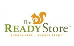 ready-store-logo