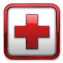Emergency Response Agencies and services