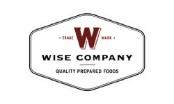 Wise Food Company Logo