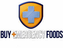 logo-buy-emergecy-foods