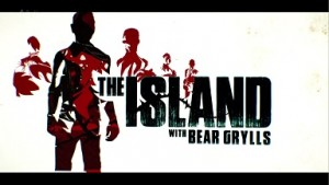 the-island-bear-grylls