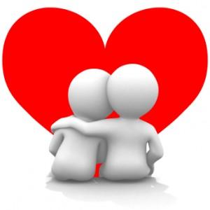 prepper-dating-services
