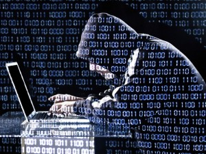 Cyber Attacks increasing according to whistle blower