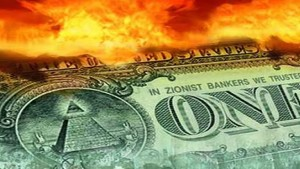 Economic Collapse - its not if but when.