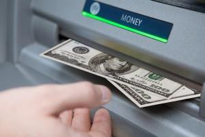 money-seizure-banks