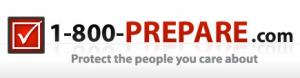 1800prepare.com Pet Survival Kits